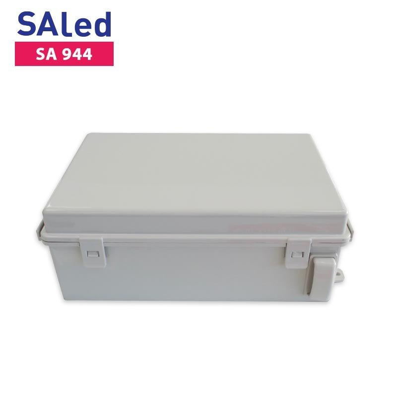 SA JUNCTION BOX